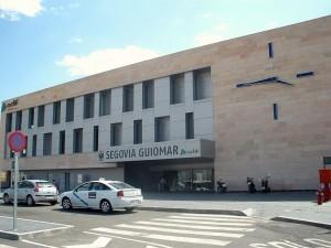 1024px-Segovia_-_Estacion_Guiomar_07