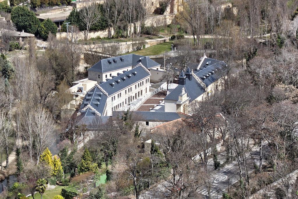 1024px Segovia   Real Casa de Moneda   132753
