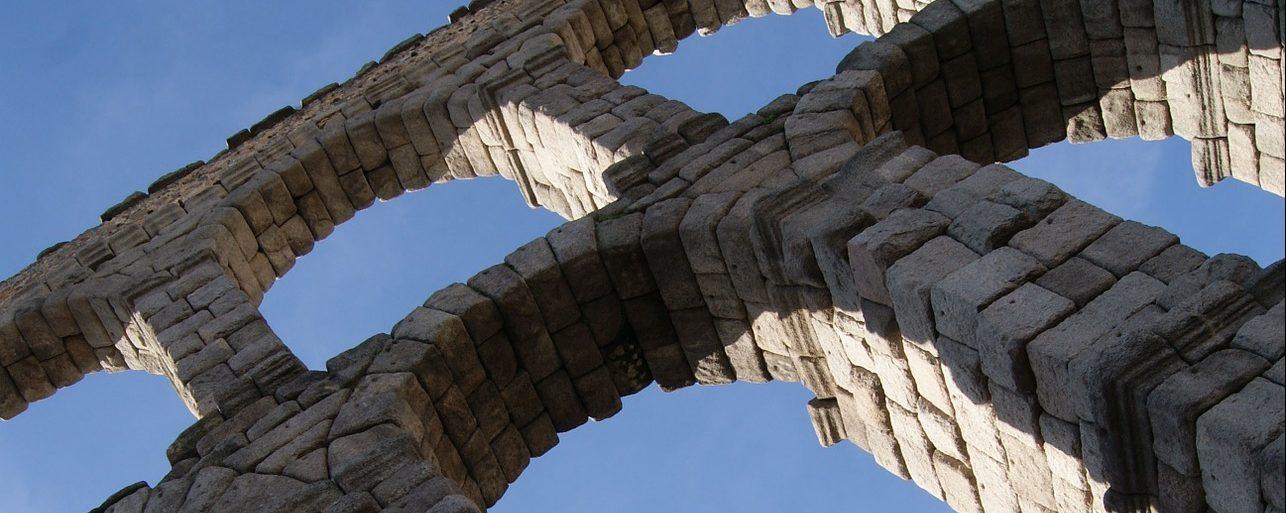 Disfruta Segovia / Enjoy Segovia