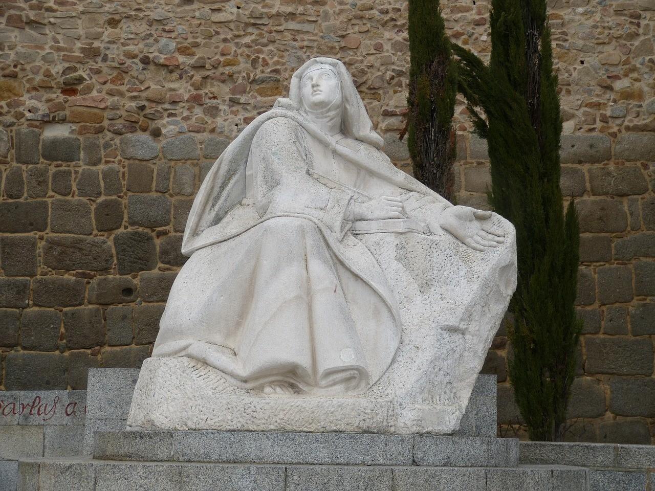 monument-329000_1280