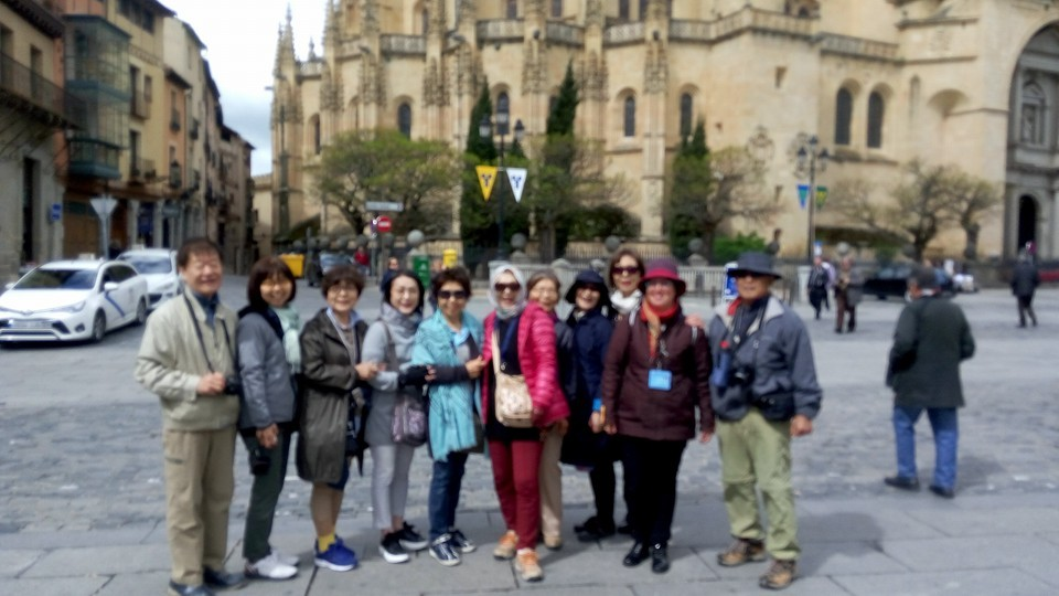 grupo-japoneses