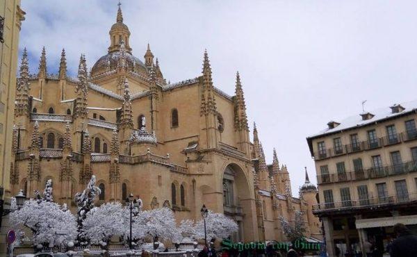 catedral nevada e1614621636284