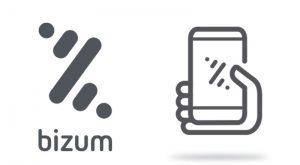 bizum - segovia con guia