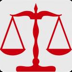 aviso legal segovia con guia